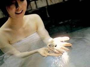 佐賀・古湯・熊の川の格安ホテル 元湯旅館 鶴霊泉