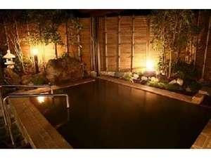 宮崎県の温泉 京町観光ホテル