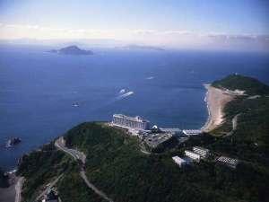伊良湖ビューホテルの画像