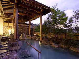 長崎県の温泉 雲仙宮崎旅館