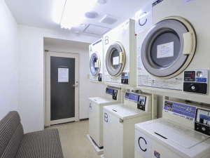 コートホテル新潟 image