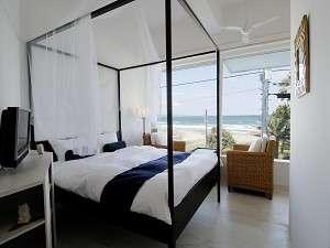 大人の隠れ家ホテル特集・関東編 Sound Swell Resort