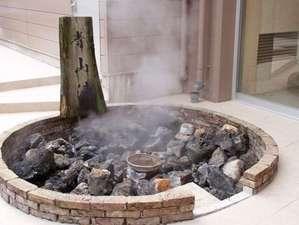 熱海温泉ホテル 夢いろは image