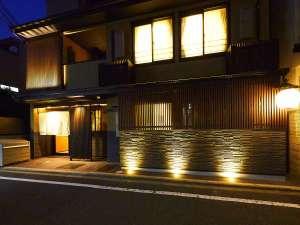 Rinn Nijo Castle(鈴ホテル 二条キャッスル)