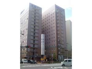 東横イン高崎駅西口IIの画像