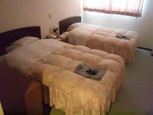 丸留旅館 image