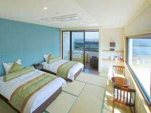 SEVEN SEAS HOTEL ITOの画像