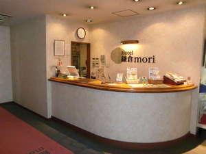 Hotel鎌倉mori image