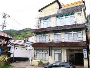 養田屋旅館の画像