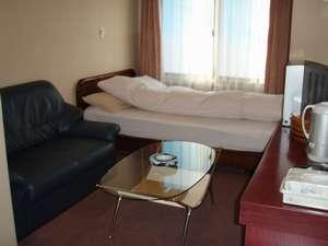 ホテル福屋 image