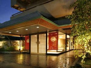観光ホテル タマル [ 奈良県 奈良市 ]