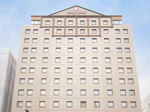 ホテルウィングインターナショナルプレミアム東京四谷 [ 東京都 新宿区 ]
