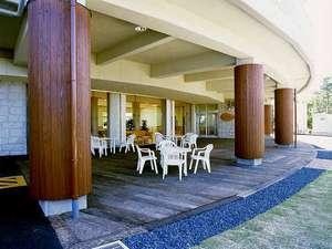 大人の隠れ家ホテル特集・関西編 森林公園スイス村 風のがっこう京都