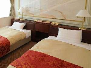 ホテルサニー image