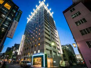 スーパーホテルLohas東京駅八重洲中央口 八重桜の湯の画像