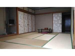 豊田屋旅館 image
