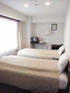 ホテル松本 image