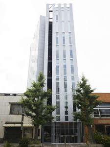 OYO 43949 Carta Hotel Kyoto Gion