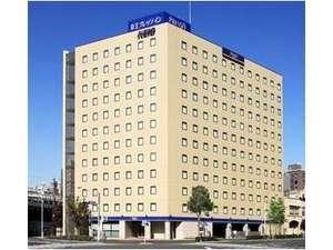 京王プレッソイン大手町 [ 東京都 中央区 ]