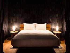 【SPECIAL-ミケーレ・デ・ルッキ】イタリア建築界の巨匠が手掛ける、幻想的な光の印影を堪能-。