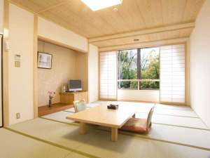 広島の宿 相生  image