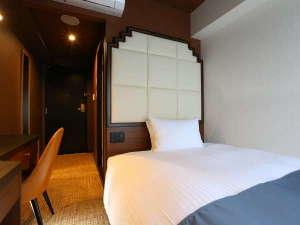 ホテルウィングインターナショナルセレクト大阪梅田 image