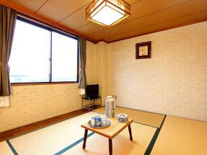 ビジネスホテル・タツミ image