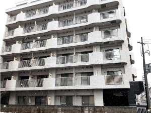 HOTEL FLOURISH 67 [ 札幌市 中央区 ]