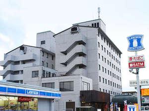 草津第一ホテル:写真