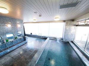 サウスブリーズホテル image