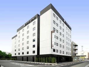 ホテルウィングインターナショナル姫路(姫路城前) image
