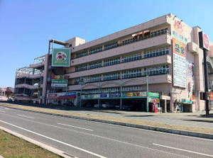 ニコニコカプセルホテル [ 京都府 福知山市 ]