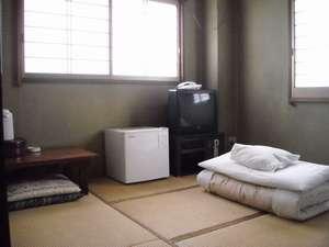 ビジネス旅館 津久井 image
