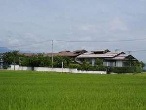 青松館の画像