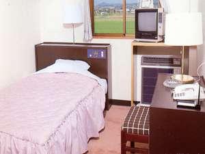 ビジネスホテル西ノ庄 image