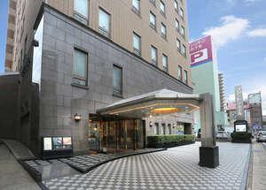 佐世保ワシントンホテル