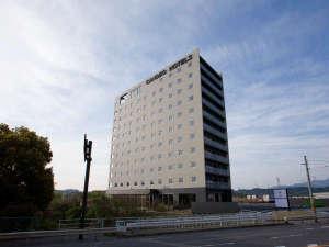 CANDEO HOTELS (カンデオホテルズ)亀山 [ 三重県 亀山市 ]