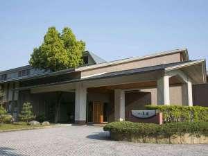 加賀の宿 柴山温泉 ホテル翠湖