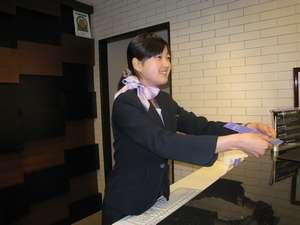 岡山・玉野の格安ホテル ダイワロイネットホテル岡山駅前