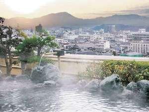 ホテル春慶屋 image