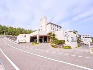 天然温泉 広島北ホテルの画像