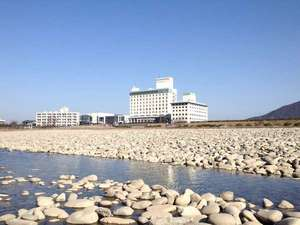 長良川温泉 岐阜グランドホテルの画像