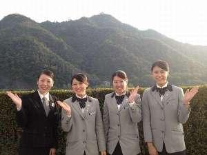 長良川温泉 岐阜グランドホテル image