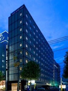 デザイナーズ和室&大浴場 ヴィラージュ京都の画像