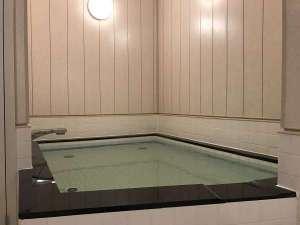 横手セントラルホテル image
