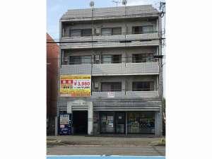 ビジネスマンション ピアクレスト ひまわり館