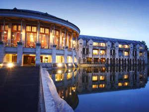 ホテル 桜
