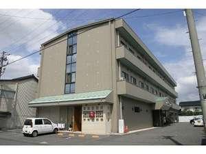 豊岡パークホテル [ 兵庫県 豊岡市 ]