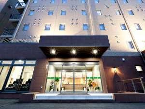 ホテル若松 エクセル(伊勢崎駅南) image