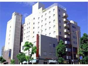アパホテル<丸亀駅前大通> [ 香川県 丸亀市 ]